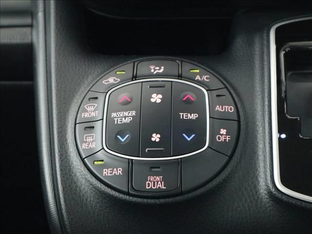 X 修復歴無し 禁煙車 トヨタセーフティセンス LEDオートライト クルーズコントロール アイドリングストップ(7枚目)