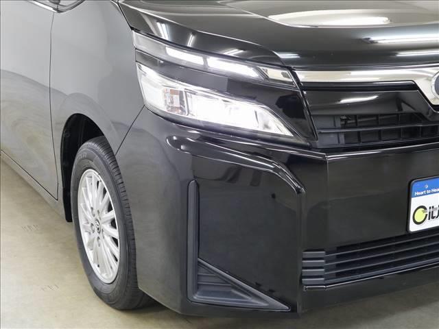 X 修復歴無し 禁煙車 トヨタセーフティセンス LEDオートライト クルーズコントロール アイドリングストップ(10枚目)