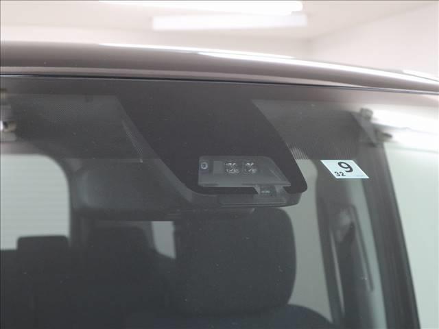 X 修復歴無し 禁煙車 トヨタセーフティセンス LEDオートライト クルーズコントロール アイドリングストップ(11枚目)
