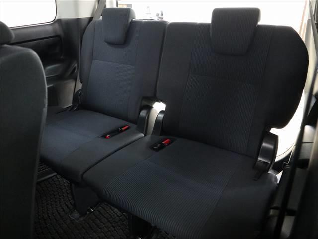 X 修復歴無し 禁煙車 トヨタセーフティセンス LEDオートライト クルーズコントロール アイドリングストップ(16枚目)