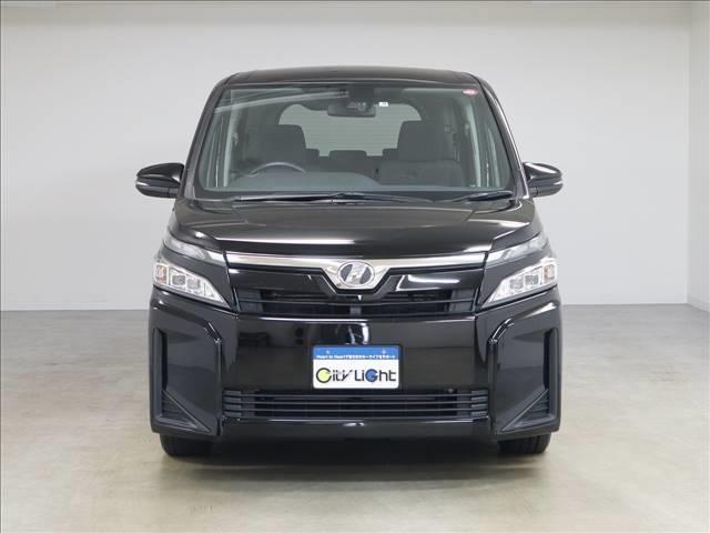 X 修復歴無し 禁煙車 トヨタセーフティセンス LEDオートライト クルーズコントロール アイドリングストップ(18枚目)