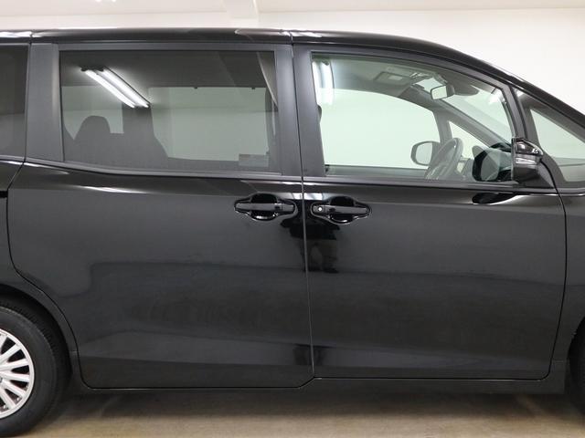 X 修復歴無し 禁煙車 トヨタセーフティセンス LEDオートライト クルーズコントロール アイドリングストップ(25枚目)