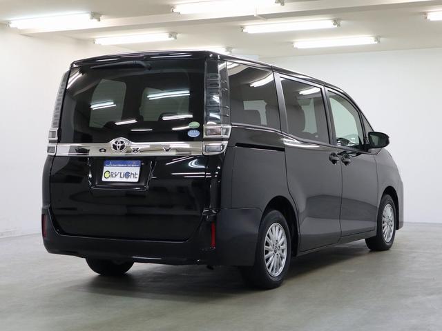 X 修復歴無し 禁煙車 トヨタセーフティセンス LEDオートライト クルーズコントロール アイドリングストップ(28枚目)