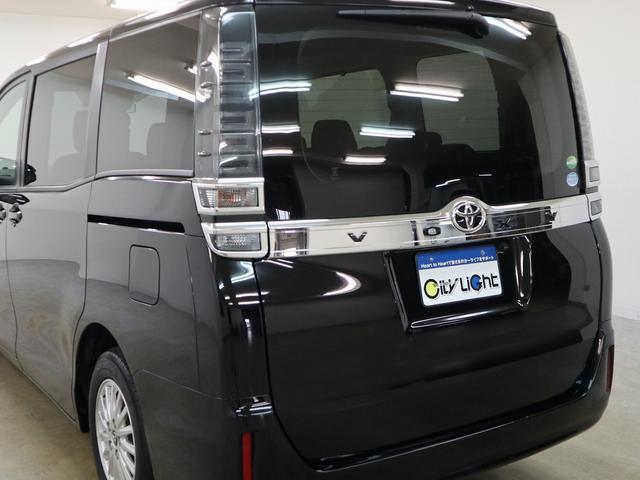 X 修復歴無し 禁煙車 トヨタセーフティセンス LEDオートライト クルーズコントロール アイドリングストップ(29枚目)