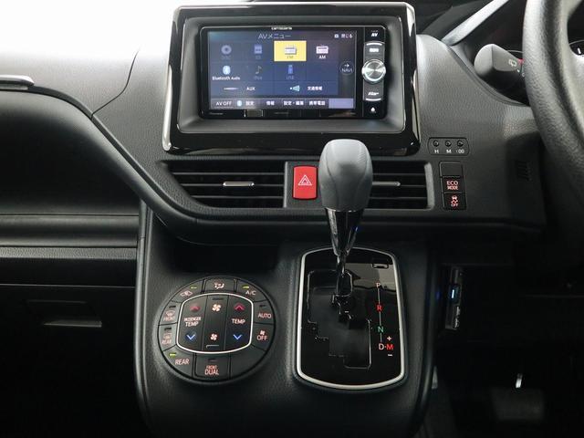 X 修復歴無し 禁煙車 トヨタセーフティセンス LEDオートライト クルーズコントロール アイドリングストップ(33枚目)