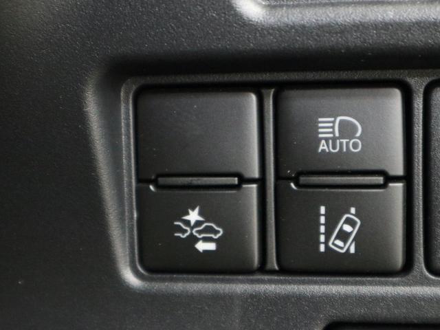 X 修復歴無し 禁煙車 トヨタセーフティセンス LEDオートライト クルーズコントロール アイドリングストップ(41枚目)