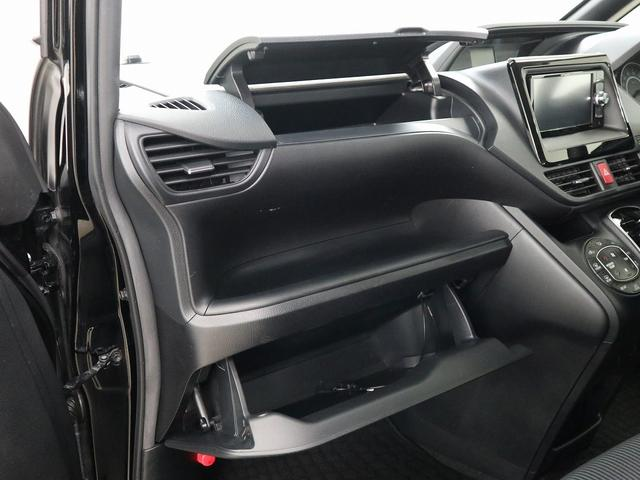 X 修復歴無し 禁煙車 トヨタセーフティセンス LEDオートライト クルーズコントロール アイドリングストップ(46枚目)