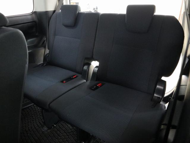 X 修復歴無し 禁煙車 トヨタセーフティセンス LEDオートライト クルーズコントロール アイドリングストップ(49枚目)