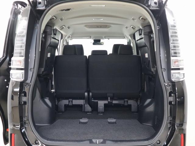 X 修復歴無し 禁煙車 トヨタセーフティセンス LEDオートライト クルーズコントロール アイドリングストップ(52枚目)