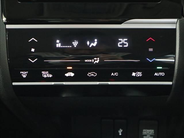 13G・F 純正ナビ フルセグ バックカメラ スマートキー プッシュスタート LEDオートライト アイドリングストップ ETC(7枚目)