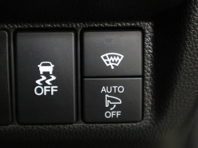 13G・F 純正ナビ フルセグ バックカメラ スマートキー プッシュスタート LEDオートライト アイドリングストップ ETC(10枚目)
