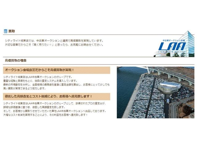 13G・F 純正ナビ フルセグ バックカメラ スマートキー プッシュスタート LEDオートライト アイドリングストップ ETC(24枚目)