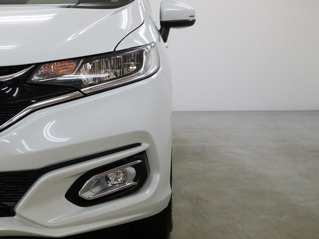 13G・F 純正ナビ フルセグ バックカメラ スマートキー プッシュスタート LEDオートライト アイドリングストップ ETC(34枚目)