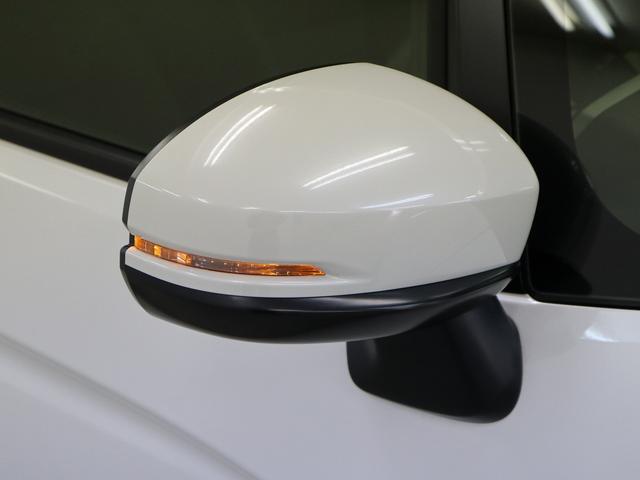 13G・F 純正ナビ フルセグ バックカメラ スマートキー プッシュスタート LEDオートライト アイドリングストップ ETC(44枚目)