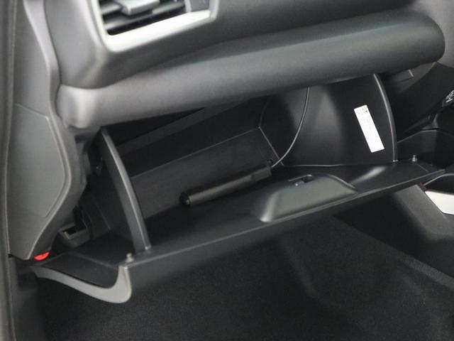 13G・F 純正ナビ フルセグ バックカメラ スマートキー プッシュスタート LEDオートライト アイドリングストップ ETC(70枚目)