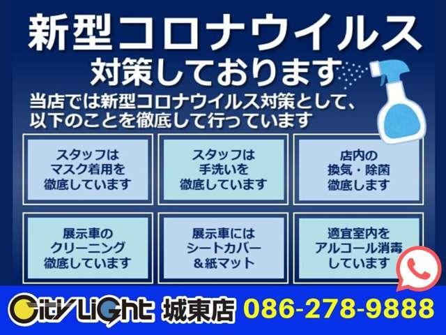 13G・F 純正ナビ フルセグ バックカメラ スマートキー プッシュスタート LEDオートライト アイドリングストップ ETC(78枚目)