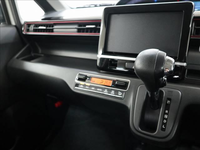 ハイブリッドX 全方位モニターパッケージ デュアルカメラブレーキサポート スマートキー プッシュスタート HUD LEDオートライト アイドリングストップ 純正アルミ(5枚目)