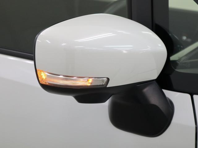 ハイブリッドX 全方位モニターパッケージ デュアルカメラブレーキサポート スマートキー プッシュスタート HUD LEDオートライト アイドリングストップ 純正アルミ(46枚目)