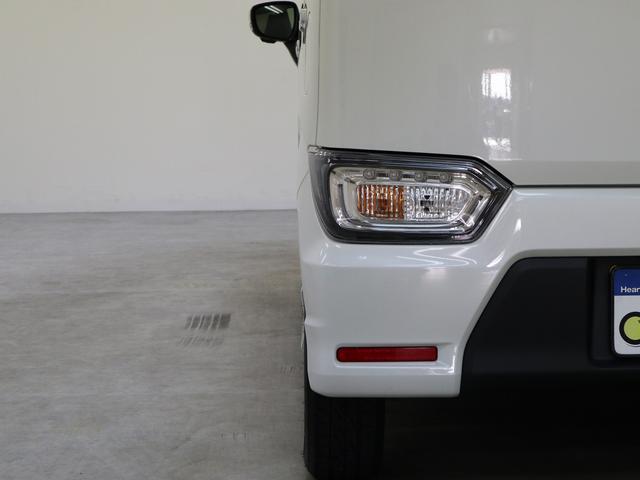 ハイブリッドX 全方位モニターパッケージ デュアルカメラブレーキサポート スマートキー プッシュスタート HUD LEDオートライト アイドリングストップ 純正アルミ(51枚目)