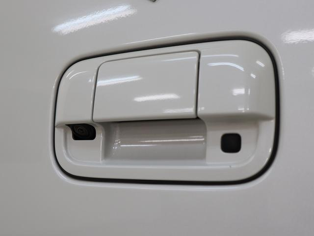 ハイブリッドX 全方位モニターパッケージ デュアルカメラブレーキサポート スマートキー プッシュスタート HUD LEDオートライト アイドリングストップ 純正アルミ(54枚目)
