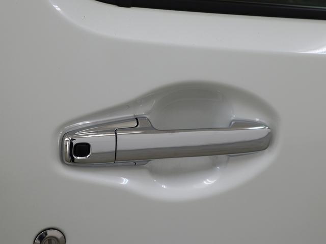 ハイブリッドX 全方位モニターパッケージ デュアルカメラブレーキサポート スマートキー プッシュスタート HUD LEDオートライト アイドリングストップ 純正アルミ(55枚目)