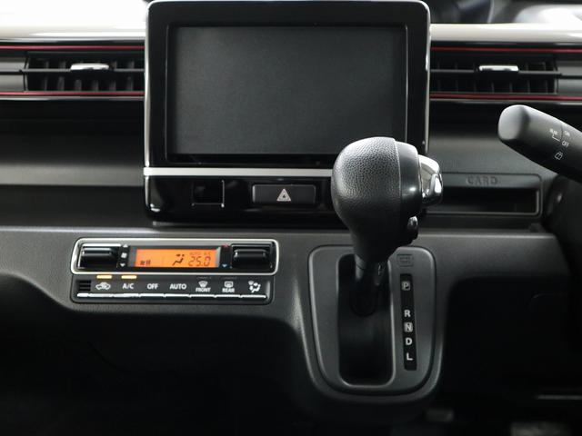 ハイブリッドX 全方位モニターパッケージ デュアルカメラブレーキサポート スマートキー プッシュスタート HUD LEDオートライト アイドリングストップ 純正アルミ(57枚目)