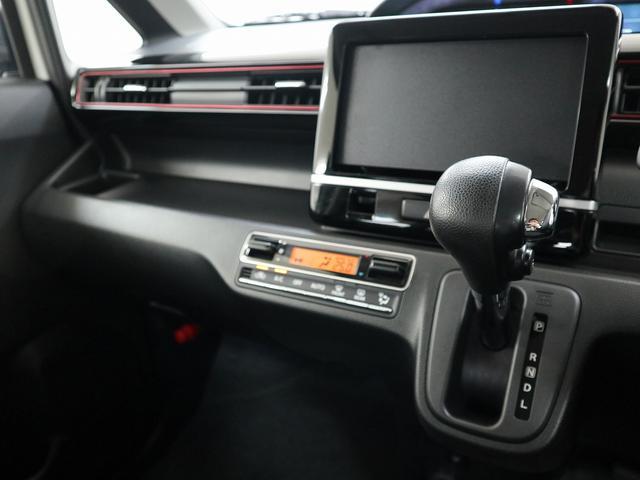 ハイブリッドX 全方位モニターパッケージ デュアルカメラブレーキサポート スマートキー プッシュスタート HUD LEDオートライト アイドリングストップ 純正アルミ(61枚目)