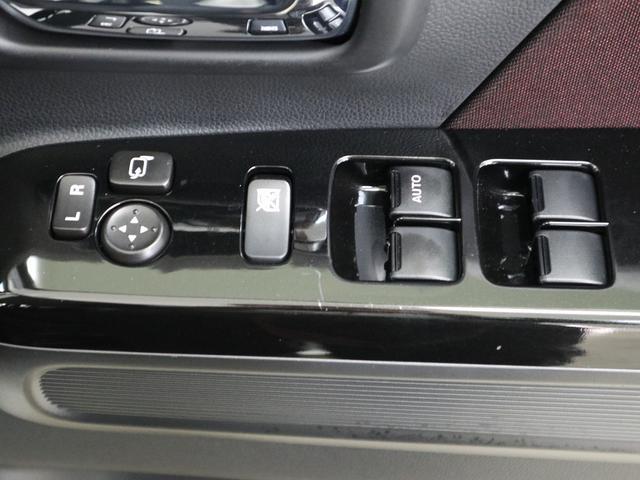 ハイブリッドX 全方位モニターパッケージ デュアルカメラブレーキサポート スマートキー プッシュスタート HUD LEDオートライト アイドリングストップ 純正アルミ(67枚目)