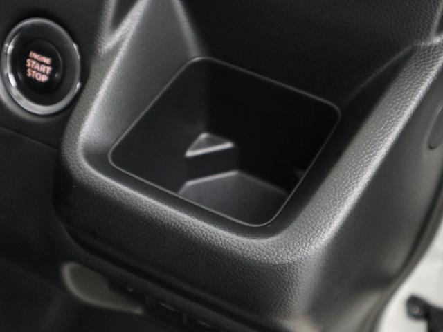 ハイブリッドX 全方位モニターパッケージ デュアルカメラブレーキサポート スマートキー プッシュスタート HUD LEDオートライト アイドリングストップ 純正アルミ(68枚目)
