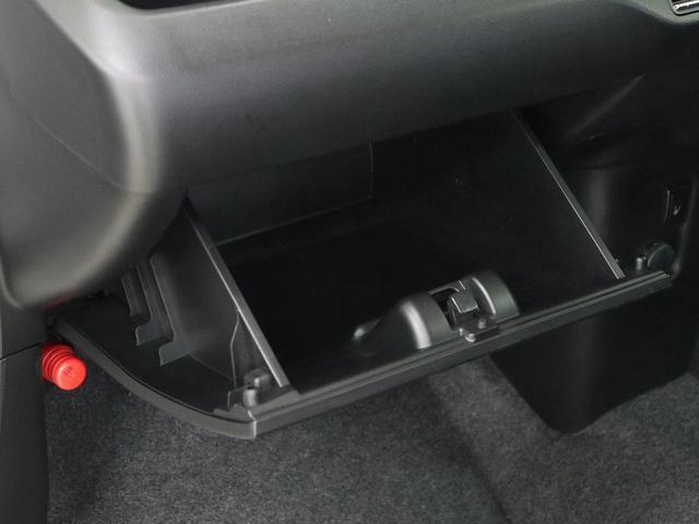 ハイブリッドX 全方位モニターパッケージ デュアルカメラブレーキサポート スマートキー プッシュスタート HUD LEDオートライト アイドリングストップ 純正アルミ(71枚目)