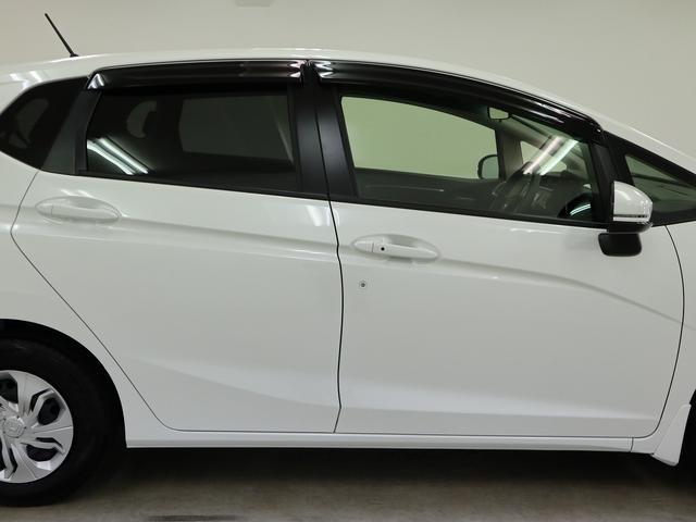 「ホンダ」「フィット」「コンパクトカー」「岡山県」の中古車41