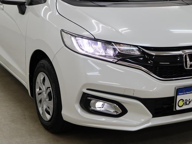 「ホンダ」「フィット」「コンパクトカー」「岡山県」の中古車43