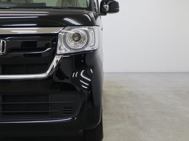 当店の最も強いこだわりは【品質が良い】車を、清掃・整備・保証・配送まで全て自社で行うことで低価格を実現し、【良い車を安く】ご紹介させていただくことです!