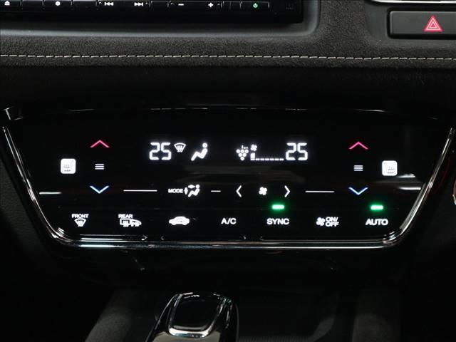 HYBRID RS Honda SENSING(7枚目)
