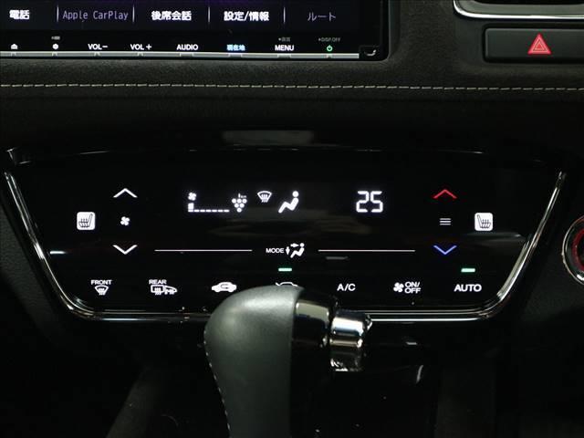 RS Honda SENSING(7枚目)