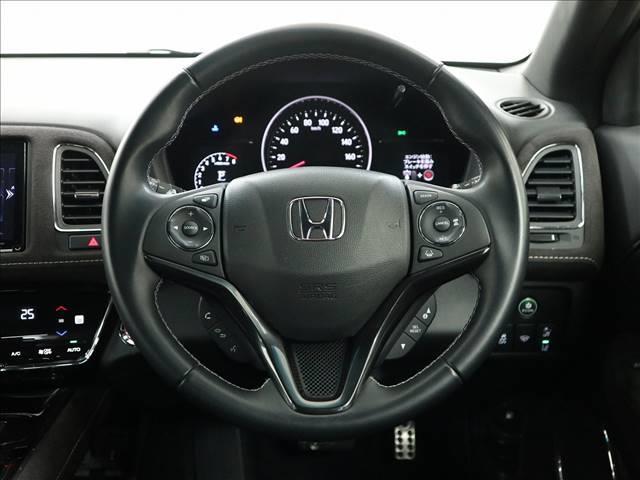 RS Honda SENSING(8枚目)