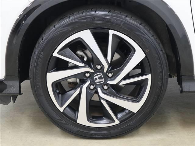 RS Honda SENSING(9枚目)
