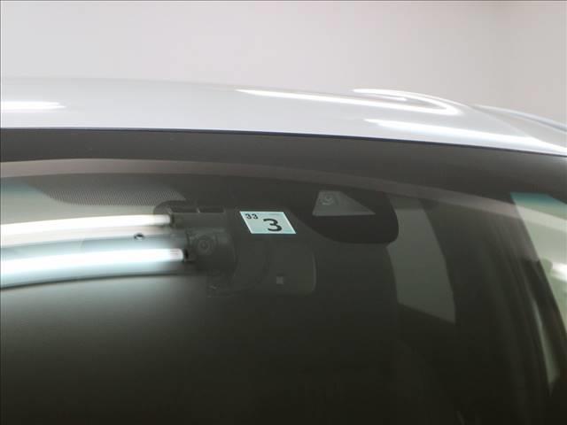 RS Honda SENSING(10枚目)