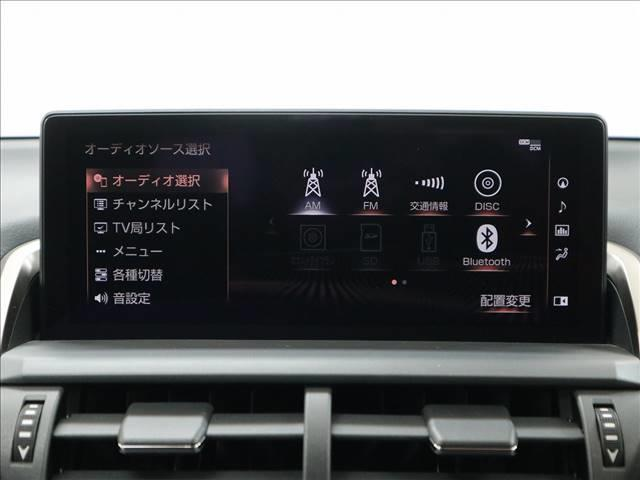 "NX300 ""I package""(6枚目)"