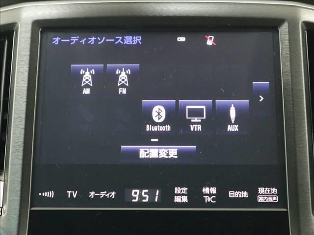 """アスリートS """"J-FRONTIRE Limited""""(6枚目)"""