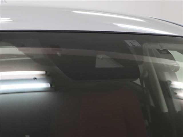15Sノーブルクリムゾン 15S Noble Crimson スマートブレーキサポート 360度カメラ スマートキー プッシュスタート マツダコネクトナビ フルセグ ETC ドラレコ(12枚目)