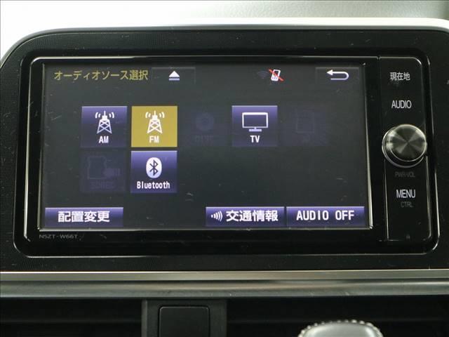 G 7人乗り(6枚目)