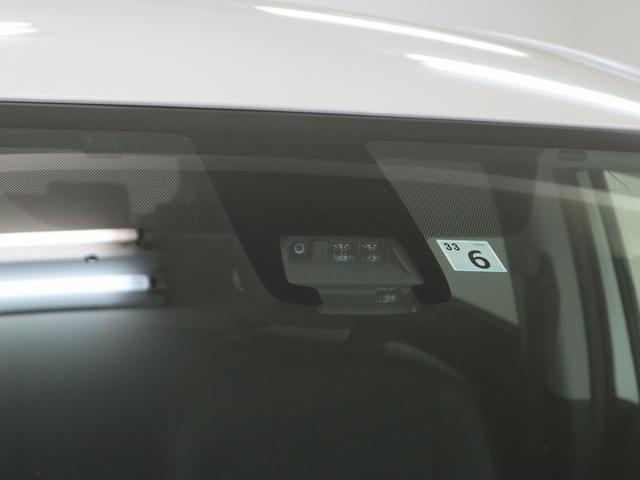 """G""""Cuero"""" 7人乗り(41枚目)"""