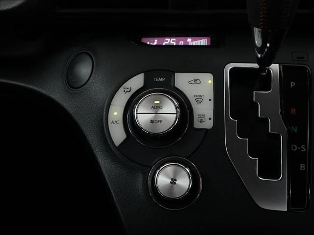 G クエロ トヨタセーフティセンス スマートキー プッシュスタート 純正ナビ フルセグ バックカメラ 両側パワースライドドア LEDオートハイビーム ハーフレザーシート アイドリングストップ(7枚目)
