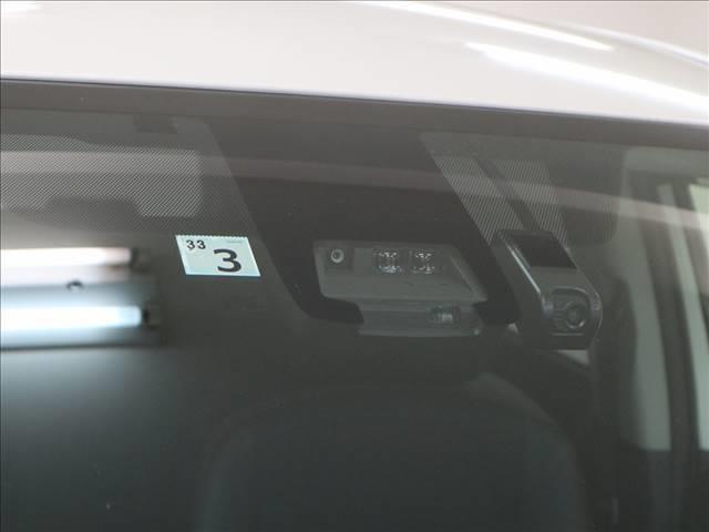 G クエロ トヨタセーフティセンス スマートキー プッシュスタート 純正ナビ フルセグ バックカメラ 両側パワースライドドア LEDオートハイビーム ハーフレザーシート アイドリングストップ(9枚目)
