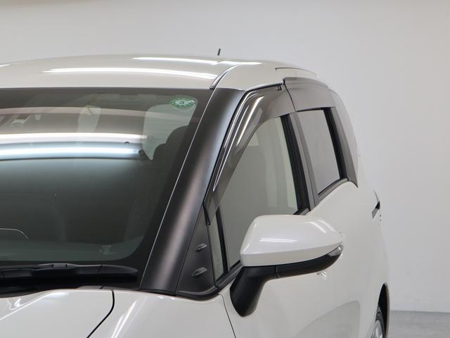 G クエロ トヨタセーフティセンス スマートキー プッシュスタート 純正ナビ フルセグ バックカメラ 両側パワースライドドア LEDオートハイビーム ハーフレザーシート アイドリングストップ(34枚目)