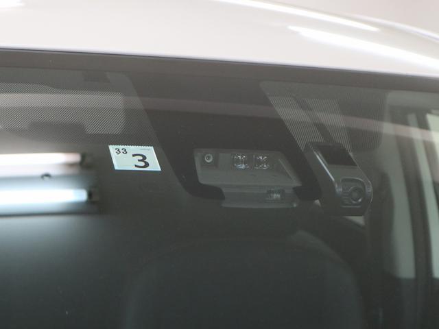 G クエロ トヨタセーフティセンス スマートキー プッシュスタート 純正ナビ フルセグ バックカメラ 両側パワースライドドア LEDオートハイビーム ハーフレザーシート アイドリングストップ(41枚目)