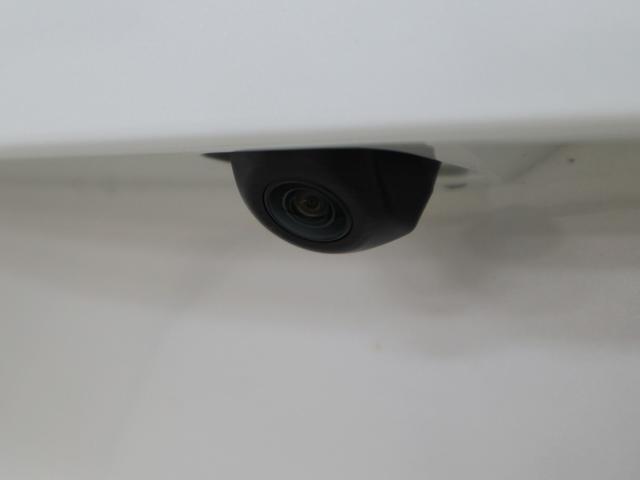 G クエロ トヨタセーフティセンス スマートキー プッシュスタート 純正ナビ フルセグ バックカメラ 両側パワースライドドア LEDオートハイビーム ハーフレザーシート アイドリングストップ(49枚目)