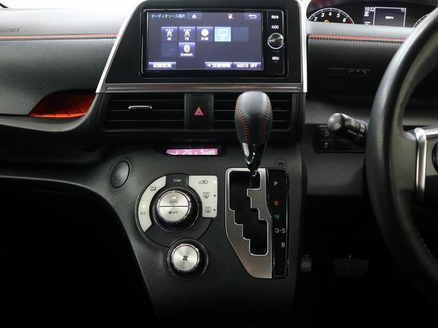 G クエロ トヨタセーフティセンス スマートキー プッシュスタート 純正ナビ フルセグ バックカメラ 両側パワースライドドア LEDオートハイビーム ハーフレザーシート アイドリングストップ(52枚目)