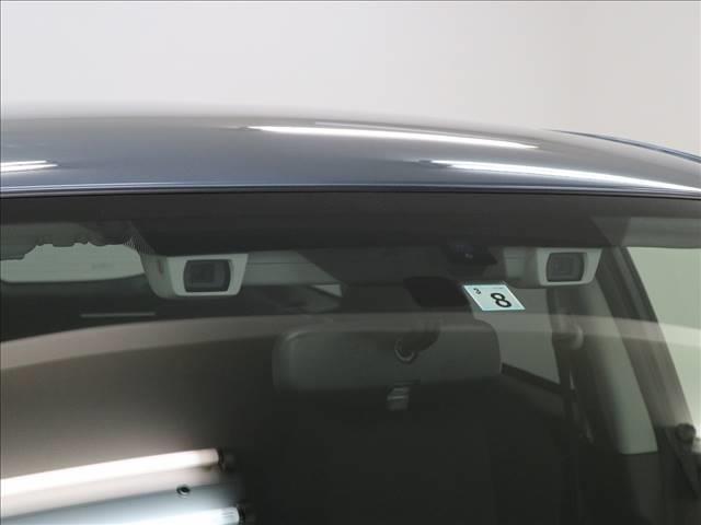 1.6GT-S EyeSight(11枚目)